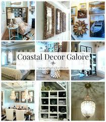 Artsy Home Decor Artsy Decor Coastal Decor Galore The Best For Last Artsy Home