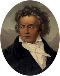 beethoven biography in brief ludwig van beethoven biography music facts britannica com