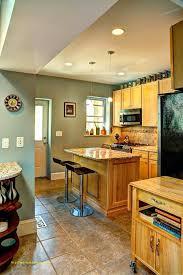comment refaire une cuisine 30 inspirant comment relooker sa cuisine en bois photos
