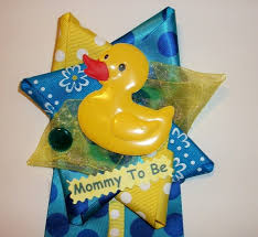 Rubber Ducky Baby Shower Centerpieces by 86 Best Rubber Ducky Baby Shower Images On Pinterest Ducky Baby