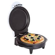 machine à cuisiner machine pour cuisiner ohhkitchen com