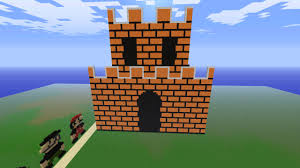 about minecraft bedroom on pinterest minecraft room boys minecraft through wall minecraft creeper wall design minecraft creeper wall design pin minecraft castle walls design creeper