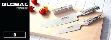 knifes professional kitchen knives set of 5 scissors stainless