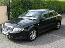 2003 Audi A4 Sedan 2001 Audi A4 3 0 Quattro Related Infomation Specifications Weili