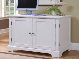 Small Corner Laptop Desk by Small Space Computer Desk Home Office Furniture Ideas Eyyc17 Com
