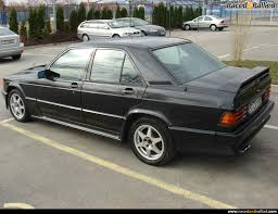 mercedes 190e amg for sale mercedes 190e 2 3 16 amg performance trackday cars for sale at