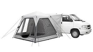 Outwell Country Road Awning New Outwell Drive Away Awnings Offer Choice Of Inflatable Systems