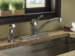 Moen Solidad Kitchen Faucet 19 Best Faucets Images On Pinterest Kitchen Faucets Farmhouse