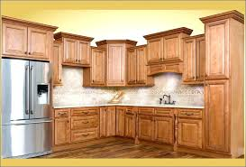 how to install crown molding on kitchen cabinets kitchen cabinet crown molding breathtaking how to install crown
