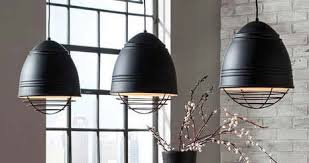 Light Fixture Stores Ceiling Fans And Lighting Stores Online Del Mar Fans And Lighting