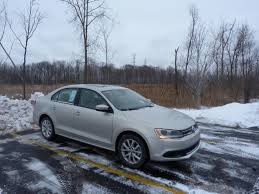 review 2011 volkswagen jetta se the truth about cars