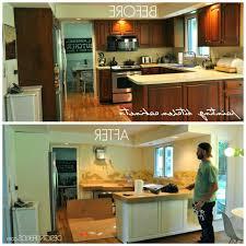shenandoah cabinets vs kraftmaid shenandoah cabinets vs kraftmaid kitchen design kitchen traditional