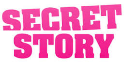 photos.tf1.fr/450/225/secret-story-logo_programme-...