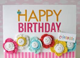 ecards free birthday card templates olympus digital free e birthday cards