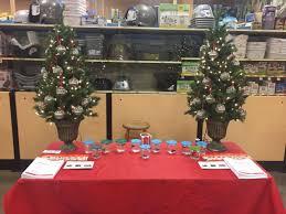 Petsmart Christmas Aquarium Decorations by Petsmart 1018 Petsmart 1018 Twitter