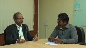 shwetank upadhyay interview on psychometric test and education by