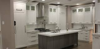 retro kitchen island kitchen kitchen room design building a kitchen island retro