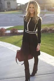 714 best dress to impress women images on pinterest skirts