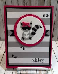 255 best foxy friends stampin up images on pinterest foxy