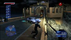 classic game room crackdown for xbox 360 review youtube