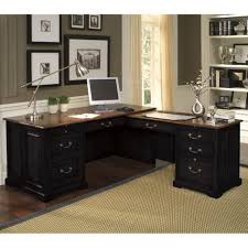 Modern Computer Desk For Home Office Executive Desks For Home Office Wood Executive Desks Home