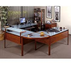 Office Desk Decoration Ideas by 12 Modern Executive Desk Decorations Photos Office Kissthekid Com