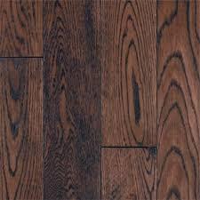 discount mullican castillian 5 oak coffee bean hardwood flooring