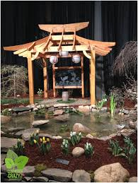 aquascapes of ct landscape display aquascapes of ct garden events and shows