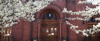 thanksgiving lancaster pa st joseph catholic church u2013 440 saint joseph street lancaster