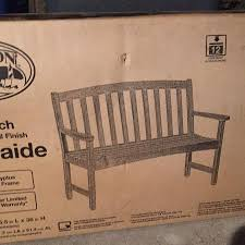 Used Adirondack Chairs Find More Two Pink Plastic Adirondack Chairs Not Broken Anywhere