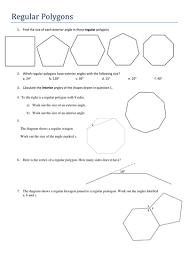 volumes of prisms worksheet by tristanjones teaching resources