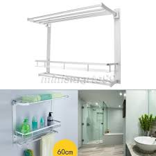 bathroom design magazines bathroom design marvelous magazine rack design toilet magazine