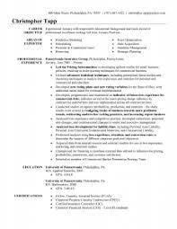 Resume Sample With Internship Experience by Field Auditor Sample Resume Birthday Invitation Templates Free
