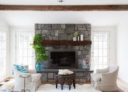 stone fireplaces pictures here it is the ugliest stone fireplace you ve ever seen laurel home