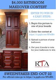 Win A Bathroom Makeover - 17 best make money online images on pinterest extra money stay