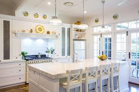 kitchen furniture brisbane hton style kitchen sherwood traditional kitchen