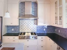 kitchen subway backsplash mirror tiles kitchen backsplash kitchen backsplash ceramic tiles