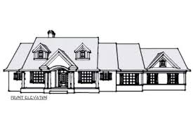 3 bedroom rambling ranch 89821ah architectural designs house