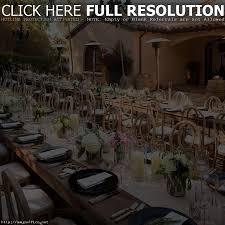 diy backyard bbq wedding reception snixy kitchen photo on