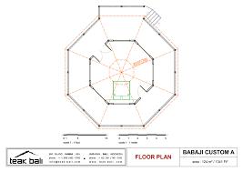 Timber Home Floor Plans A Private Island Caribbean Timber Home Design U2013 Episode 2 Teak Bali