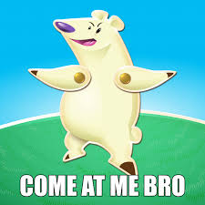 You Jelly Bro Meme - candy crush memes blog