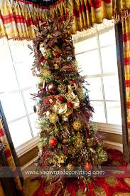 105 best christmas trees images on pinterest diy christmas at