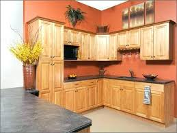 colors for kitchen walls with maple cabinets epic gray light paint maple cabinets colors walls kitchen