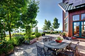 House Plans With Outdoor Living Space Home Plan Blog Posts From January 2015 Associated Designs
