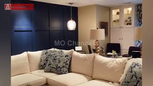 30 best dark blue bedroom walls design amazing bedroom wall