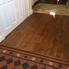 Laminate Flooring Northampton Flooring Northampton Kitchen And Bathroom Specialists