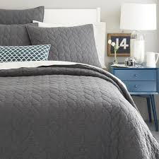 Quilted Duvet Cover King Quilted Duvets The Quilting Ideas