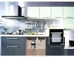 broyeur cuisine petits appareils de cuisine grinder broyeur d os compostage des
