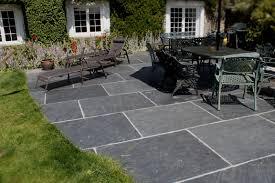 diy concrete patio ideas outdoor graceful diy outdoor patio flooring uploaded by donald