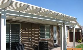 Lattice Patio Ideas by 100 Aluminum Patio Roof Panels Palm Bay Aluminum Corp